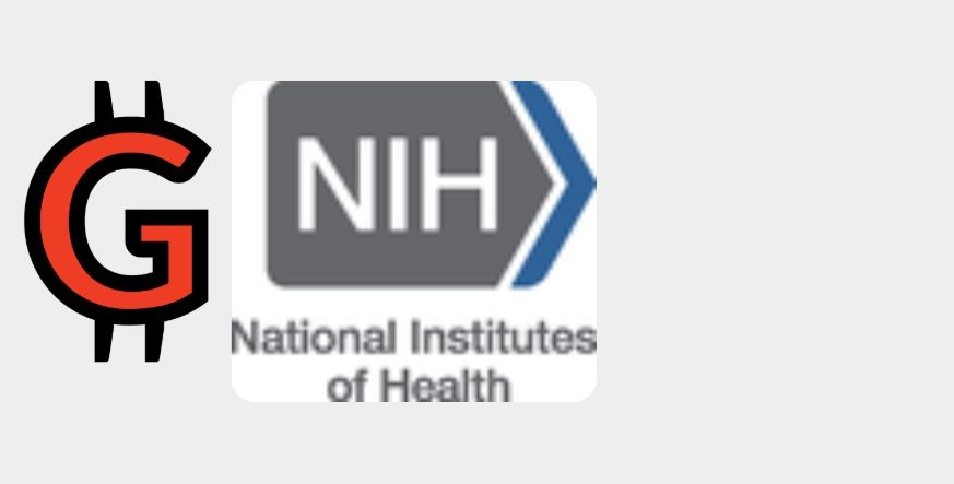 NIH Banner
