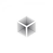 ASRC icon