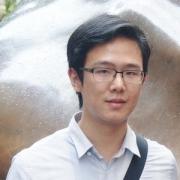 Yuhao Dong