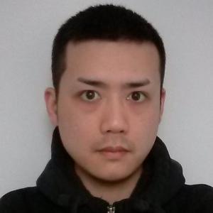 Mian-Huang
