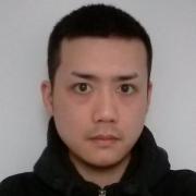 Huang Thumbnail