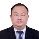 Chunsheng Wen