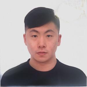 Zijian Jiang
