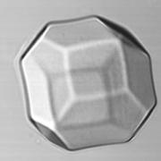 Microgels